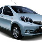 Các loại xe ô tô giá dưới 300 triệu vừa đẹp mà tính năng vận hành ổn định