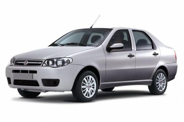xe ô tô giá rẻ dưới 100 triệu
